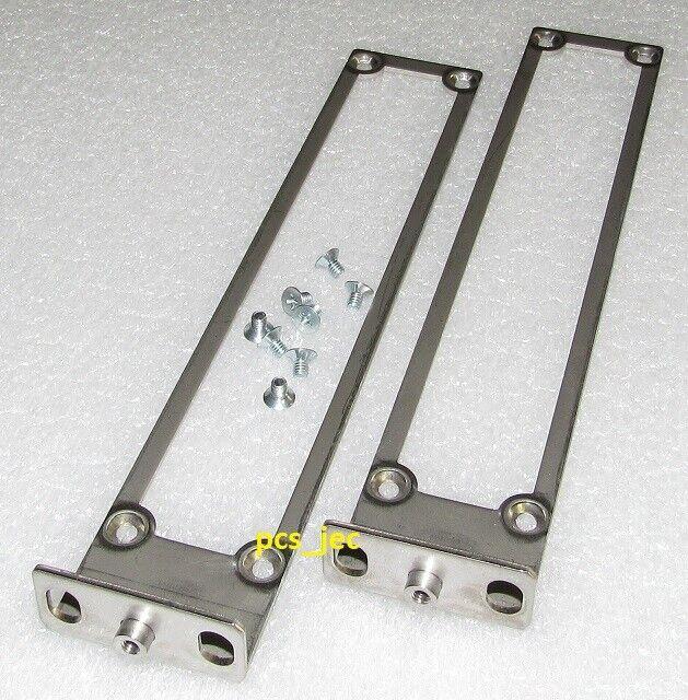 "ProCurve HPE 17.3/"" wide HP-XL Rack Mount Kit 5069-5705 HP"