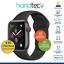 miniature 7 - Montre-Apple-Serie-4-40-mm-44-mm-Gps-cellulaire-divers-grades-couleurs