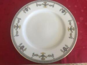 Lenox-The-Colonial-Dinner-Plates-x-6-Made-USA