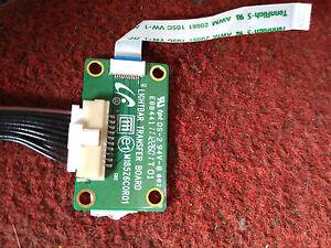 M185Z6C0R01-inverter-board-for-SAMSUNG-S22A330BW-S22B360HW-LED