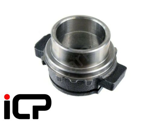 Genuine Clutch Release Bearing Sleeve Hub For Nissan 350Z /& Fairlady Z33 VQ35DE