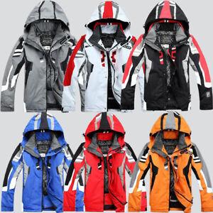 Windproof-Men-039-s-Winter-Ski-Suit-Jacket-Waterproof-Coat-Snowboard-Snowsuits-2019