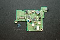 Canon Eos 70d Md (motor Drive) Board - Cg2-3477