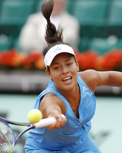 Ivanovic-Ana-45280-8x10-Photo