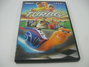 TURBO-DVD-GENTLY-PREOWNED