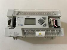 Allen Bradley 1766 L32bxba Ser C Micrologix 1400 Controller Fw 21