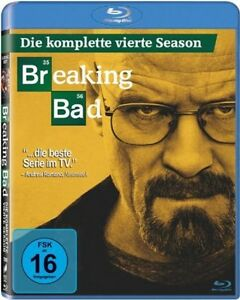 Breaking-Bad-Season-Staffel-4-NEU-OVP-Blu-ray-Box