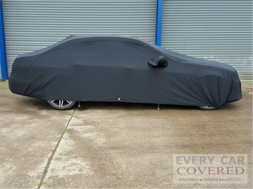SuperSoftPRO Indoor Car Cover fits Nissan GT-R 2009 onwards Coupe
