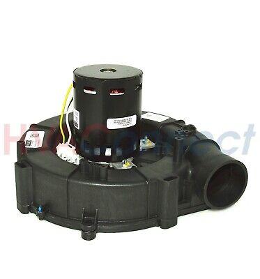 lennox armstrong ducane furnace draft inducer motor. Black Bedroom Furniture Sets. Home Design Ideas