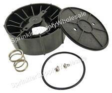 """Watts 800M4QT 1"""" Bonnet Repair Kit 0887701 RK-800M4-B  887701 800M4 QT Assembly"""