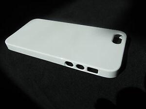 BestSub Design for iPhone 5/5S/SE Waterproof Cover - BestSub