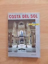Reiseführer - Costa Del Sol (1996)