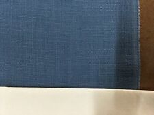 Colefax & Fowler J679F-25 Jane Churchill Adler/Blue  Uph Fabric 6 1/2 yds.