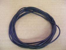 O-Ring for OMC Stringer Mount 800 Tilt Clutch Assembly Cover  908194