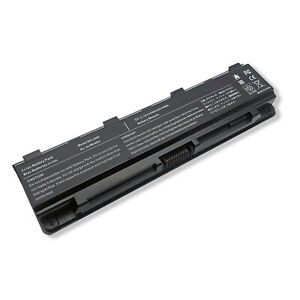 Laptop-Battery-for-Toshiba-Satellite-P855-S5200-P855-S5312-P855-SP5201L-6-Cell