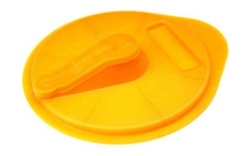 TAS4504 Tassimo Bosch 632396 Reinigungs-T-Disc für TAS4501 TAS4502 TAS4503