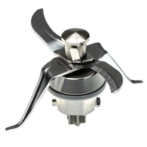 Klingen Gruppe Messer Kompatibel Roboter Bimby Thermomix Vorwerk Contempora TM21