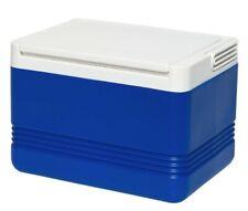 5 Qt Cooler Igloo Corporation 43691 Legend 6 6 Can Capacity