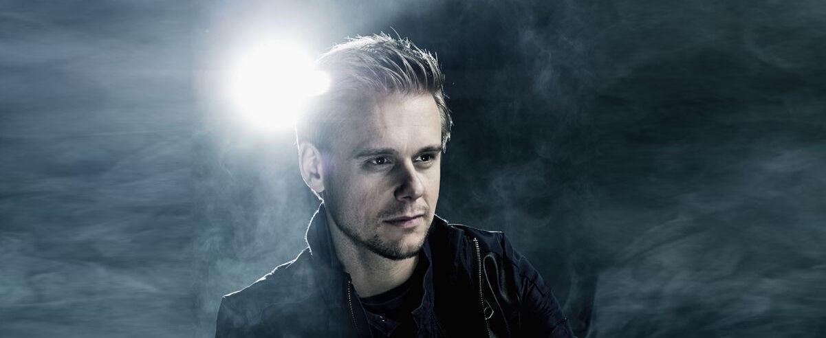 Armin van Buuren Tickets (21+ Event)