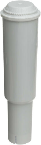 Genuine Jura Capresso Clearyl White Filter 64553 Pack//6 Free 2//3 days shipping