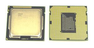 Intel-Xeon-E3-1220LV2-SR0R6-E3-1220LV2-2-30GHz-Dual-Core-CPU-3MB-Sockel-1155-NEU