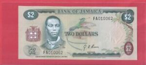 Jamaica-2-Dollars-FAO-Commemorative-1973-UNC-1973-2-FA010062
