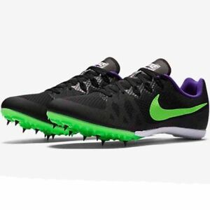 Nike Zoom Rival MD 8 Men's Running Shoes Style 806555-035 MSRP
