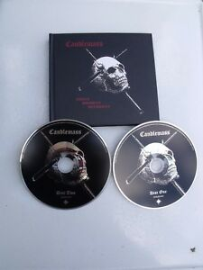 CANDLEMASS-EPICUS-DOOMICUS-METALLICUS-ALBUM-2-CD