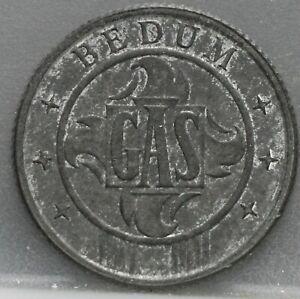 Gaspenning-Bedum-2-1-2