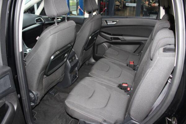 Ford S-MAX 2,0 EcoBlue Titanium aut. 7prs billede 6