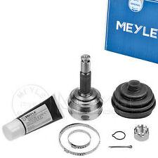 Antriebswelle MEYLE-ORIGINAL Quality MEYLE 614 903 0004 Gelenksatz