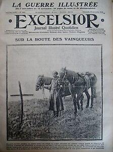 WW1-Truppe-Russe-in-Galizia-Angolo-Britannici-Excelsior-15-11-1914