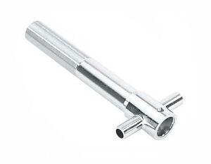 SPRING-FORK-STEERING-TUBE-SPRING-FORK-5-1-2-034-Lowrider-bike-Bicycle-bike-parts