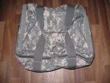 eagle industries padded medical supply bag pack EMT squad medic kit ACU ARPAT