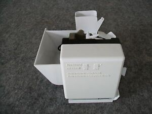 Details about WPW10190961 WHIRLPOOL REFRIGERATOR ICEMAKER