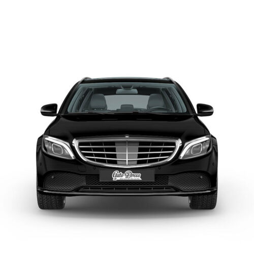 Brushed Black//Schwarz  Car Wrapping Markenfolie Arlon Ultimate PremiumPlus