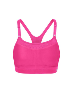 6d0bc9cf87 Image is loading Champion-The-Show-Off-Sports-Bra-1666