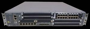 Juniper-SRX550-645AP-Services-Gateway-Firewall-Security-Appliance-wSRX-GP-16G