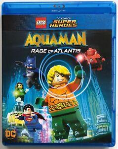 LEGO-DC-COMICS-SUPER-HEROES-AQUAMAN-RAGE-OF-ATLANTIS-BLU-RAY-DVD-2-DISC-SET