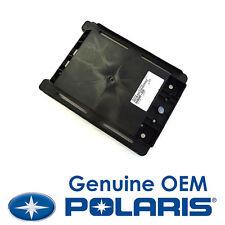 OEM 2008 2009 2010 Polaris RZR 800 4 S EFI Razor Razer Seat Base