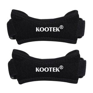 Kootek-2-Pack-Knee-Strap-Patella-Tendon-Brace-Adjustable-Neoprene-Knee-Pain