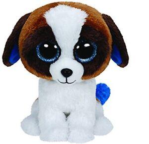 TY-Beanie-Boo-Plush-Duke-the-Dog-15cm