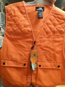 Mossy Oak Blaze Light Weight Jacket