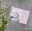 Personalised-New-Baby-Thank-You-Cards-Name-Weight-Baby-Photo-Boy-Girl thumbnail 8