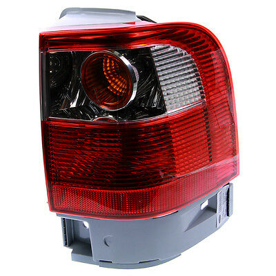 Ford Galaxy WGR 1995-On VM Part Rear Light Lamp Right O/S Offside Driver Side