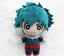 Boku-No-Hero-Academia-My-Hero-Izuku-Bakugou-Katsuki-plush-toy-boy-039-s-gift-15cm thumbnail 7