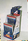 The Birds Our Teachers by John R.W. Stott (Audio cassette, 2001)