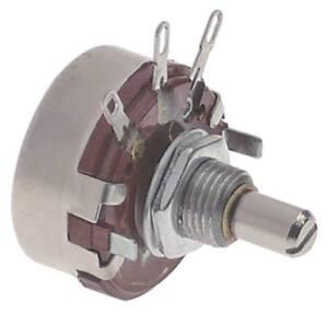 Potenziometro-Wth118-1a-Asse-6x10mm-27-5mm-M10-2w-10kohm