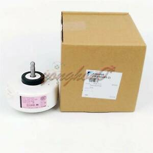 1PC NEW KFD-280-40-8B Air Conditioning DC Motor