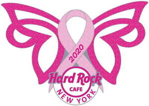 Hard-Rock-Cafe-NEW-YORK-2020-Pinktober-Breast-Cancer-Pink-Ribbon-Butterfly-new